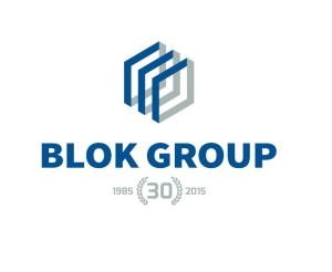 Blok 30 jaar